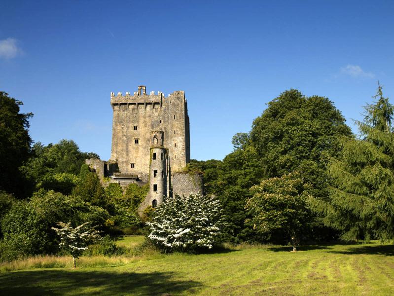 blarney castle web size