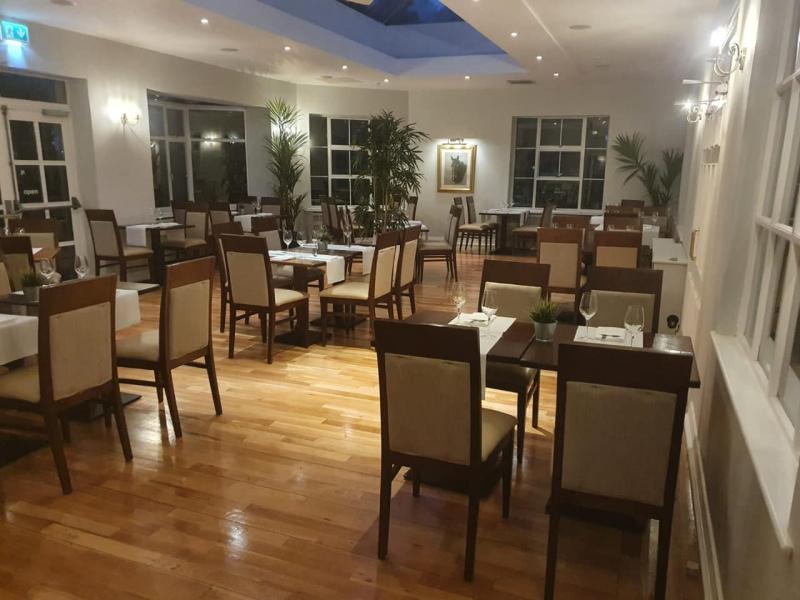 dungarvanparkhotelrestaurant