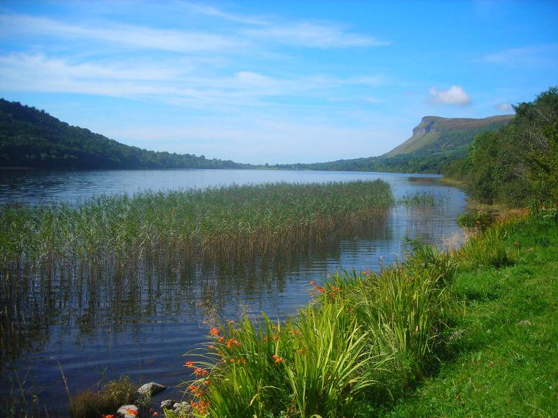 glencar lake co leitrim web size