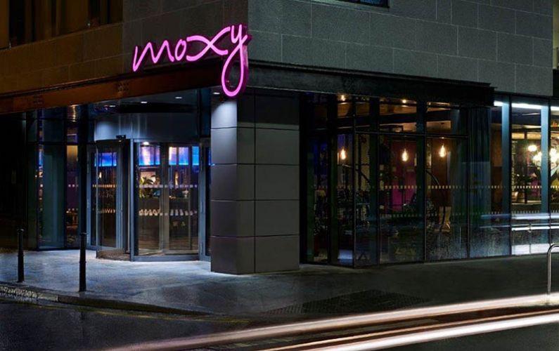 moxy_image_6.jpg (moxy_image_6)