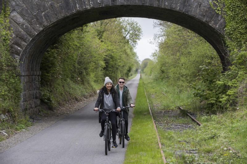 old rail trail greenway co westmeath web size