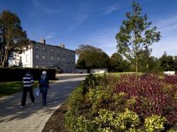 oldbridge house battle of the boyne visitor centre drogheda co thumbnail
