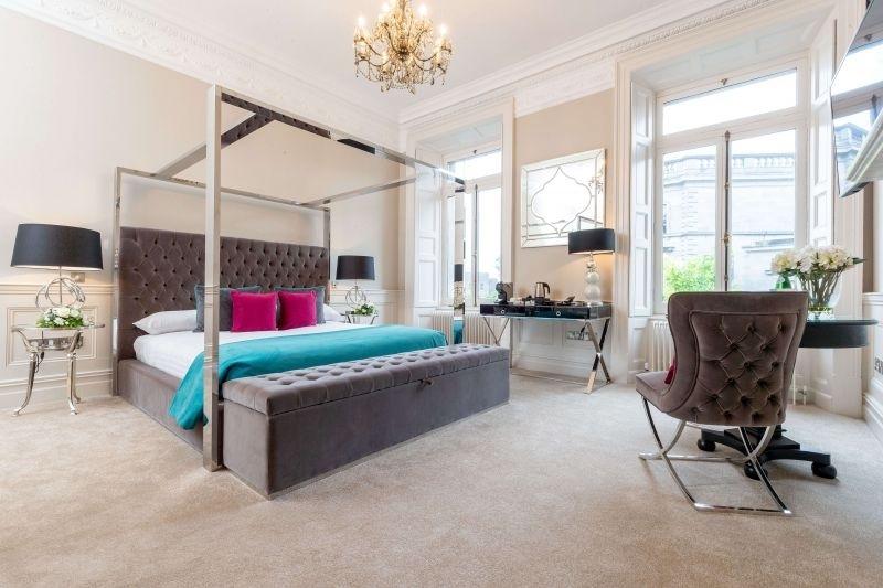 optimized blog hibernan hotel