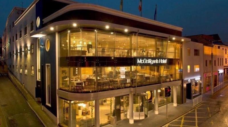 optimized blog mcgettigans hotel