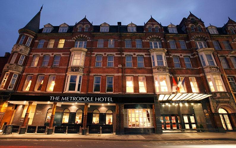 the metropole hotel cork image4