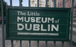 the_little_museum_of_dublin_thumbnail.jpg (The Little Museum of)