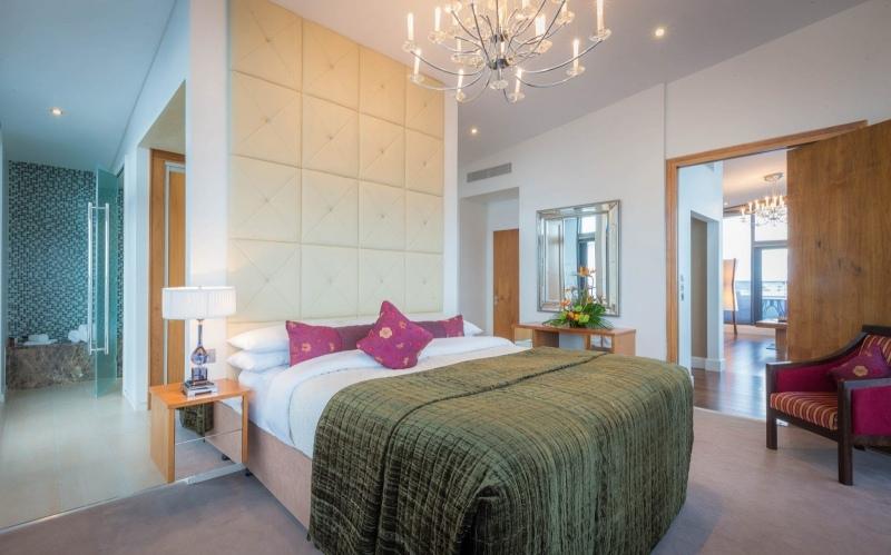 valentines blog clayton hotel galway