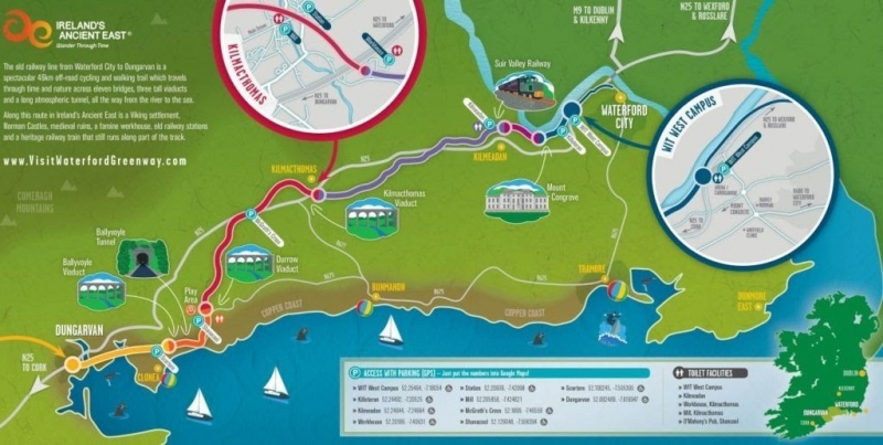 waterford greenway 1