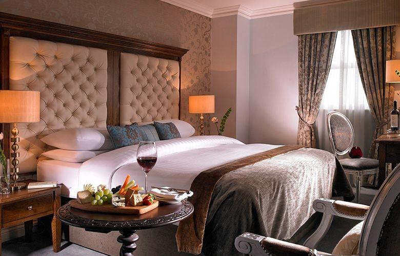 west cork hotel cork image6